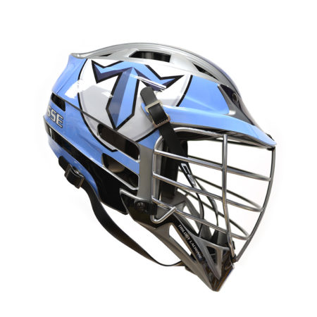 Trilogy HeadWrapz