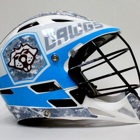 LaxDawgs Lacrosse