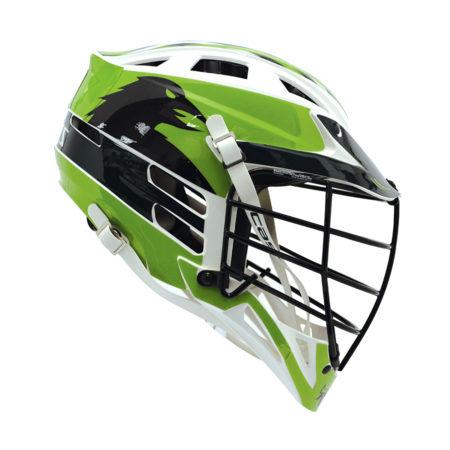 Ravens Lacrosse