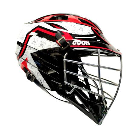 Goon Lacrosse