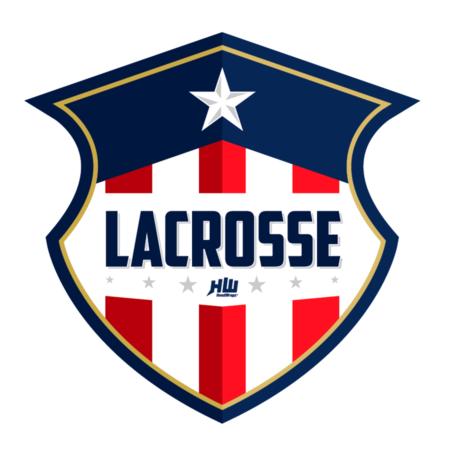 USA-Sticker