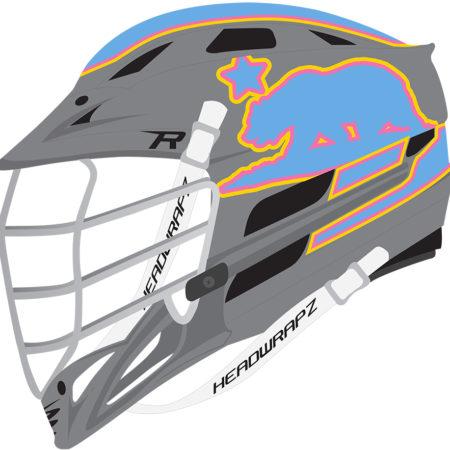 3d Lacrosse - Southland