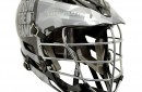 Lacrosse All Stars – Black Ops